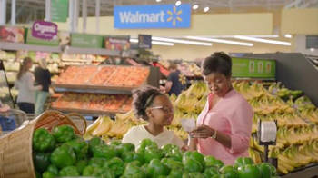 Walmart TV Spot, 'Teach Them Well With Walmart' - Thumbnail 2