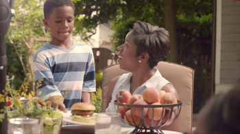 Walmart TV Spot, 'Teach Them Well With Walmart' - 3869 commercial airings