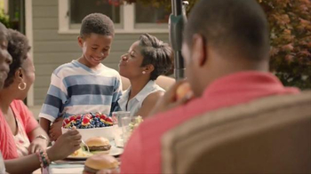 Walmart TV Spot, 'Teach Them Well With Walmart' - Thumbnail 9