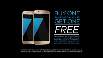 AT&T TV Spot, 'The Offer' - Thumbnail 9