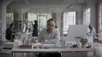 AT&T TV Spot, 'The Offer' - 1824 commercial airings