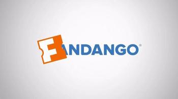 Fandango TV Spot, 'Fandango Kazaam' Featuring Kenan Thompson - Thumbnail 9