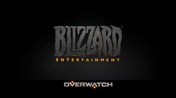 Overwatch TV Spot, 'Cinematics Trailer' - Thumbnail 1
