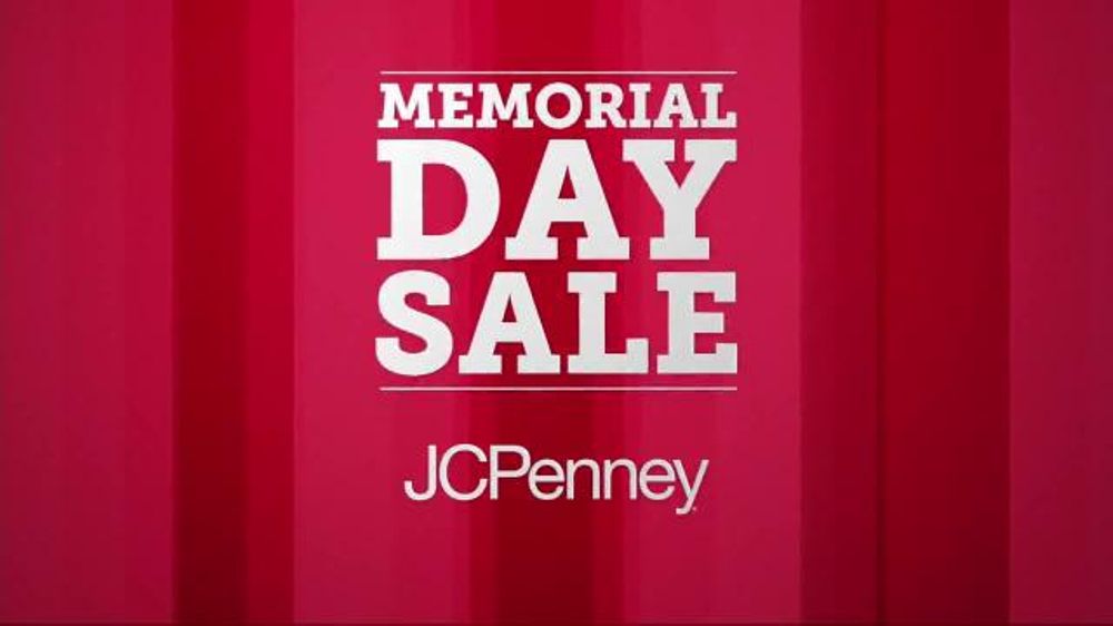 Serving more than half of America's families each year, JCPenney is one of the United States' leading retailers, with 1, stores operating in the United States and Puerto Rico.