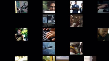 Microsoft TV Spot, 'TV White Space: Bringing Internet Virtually Anywhere' - Thumbnail 3