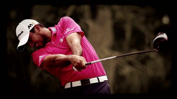 TaylorMade TV Spot, '#1 Is Never Done' Featuring Jason Day - Thumbnail 3