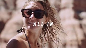 LifeProof TV Spot, 'All Summer' Song by The Aquadolls