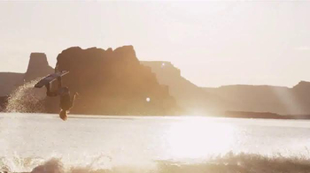 LifeProof TV Spot, 'All Summer' Song by The Aquadolls - Thumbnail 3