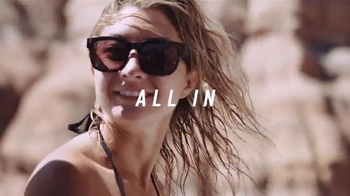LifeProof TV Spot, 'All Summer' Song by The Aquadolls - Thumbnail 8
