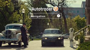 AutoTrader.com TV Spot, 'Navigation' - Thumbnail 10