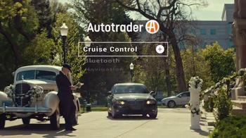 AutoTrader.com TV Spot, 'Navigation' - Thumbnail 9