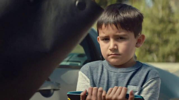 AutoTrader.com TV Spot, 'Keyless Entry' - Thumbnail 3