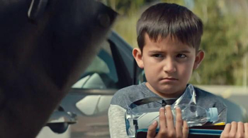 AutoTrader.com TV Spot, 'Keyless Entry' - Thumbnail 5