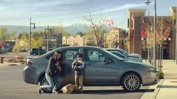 AutoTrader.com TV Spot, 'Keyless Entry' - Thumbnail 8