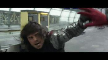 Captain America: Civil War - Alternate Trailer 77