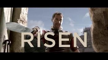 XFINITY On Demand TV Spot, 'Risen' - Thumbnail 2