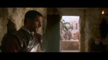 XFINITY On Demand TV Spot, 'Risen' - Thumbnail 5