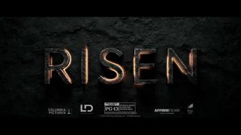 XFINITY On Demand TV Spot, 'Risen' - Thumbnail 6