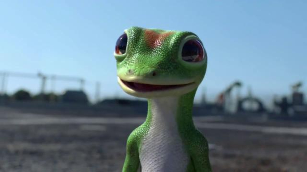 Geico roadside assistance price