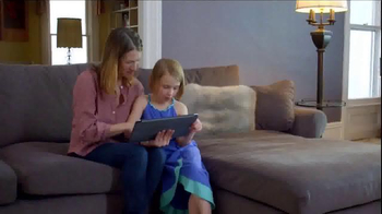 America's Best Value Inn TV Spot, 'Get Away' - Thumbnail 1