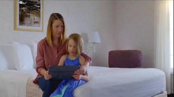America's Best Value Inn TV Spot, 'Get Away' - Thumbnail 4