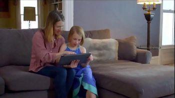 America's Best Value Inn TV Spot, 'Get Away'