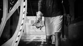 Maverik Lacrosse TACTIK TV Spot, 'Control Your Game'