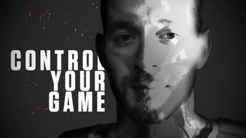 Maverik Lacrosse TACTIK TV Spot, 'Control Your Game' - Thumbnail 8