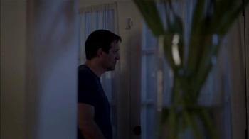 SimpliSafe TV Spot, 'The Highest Caliber Home Protection' - Thumbnail 2