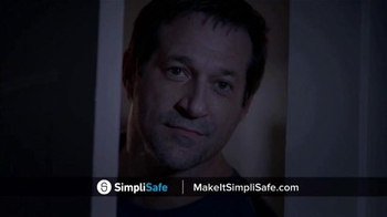 SimpliSafe TV Spot, 'The Highest Caliber Home Protection' - Thumbnail 5
