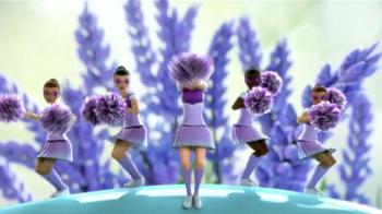 Pine Sol TV Spot, 'Dulce la banda' [Spanish] - Thumbnail 3