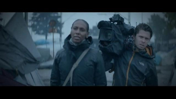 CNN TV Spot, 'The Story' - Thumbnail 3