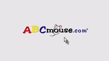 ABCmouse.com TV Spot, 'Antonio: Age 4' - Thumbnail 3