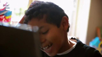 ABCmouse.com TV Spot, 'Antonio: Age 4' - Thumbnail 5