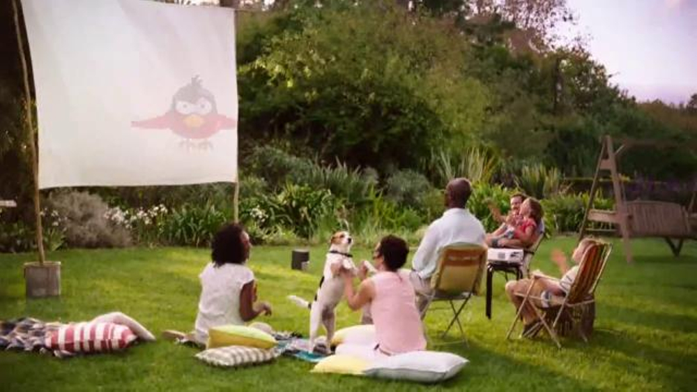 Lipton Iced Tea TV Commercial, 'What Makes a Lipton Meal?'