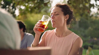 Lipton Iced Tea TV Spot, 'What Makes a Lipton Meal?' - Thumbnail 6