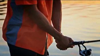 Vamos A Pescar TV Spot, 'Así vamos a pescar' con Carlos Correa [Spanish] - Thumbnail 2