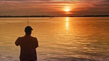 Vamos A Pescar TV Spot, 'Así vamos a pescar' con Carlos Correa [Spanish] - Thumbnail 6
