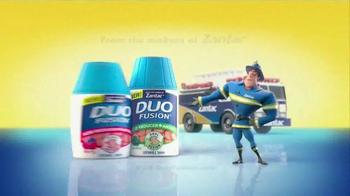 Zantac Duo Fusion TV Spot, 'Re-Dosing Antacids' - Thumbnail 10