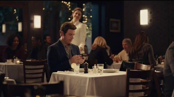 Citi Double Cash TV Spot, 'Mom' - Thumbnail 1