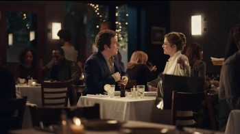 Citi Double Cash TV Spot, 'Mom' - Thumbnail 2
