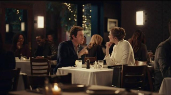 Citi Double Cash TV Spot, \'Mom\'