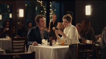 Citi Double Cash TV Spot, 'Mom' - Thumbnail 6