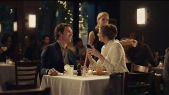 Citi Double Cash TV Spot, 'Mom' - Thumbnail 7