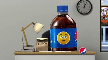 Emoji Lunch Break thumbnail