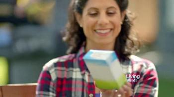 Digestive Advantage TV Spot, 'Crash a Party' Featuring Kristi Yamaguchi - Thumbnail 5