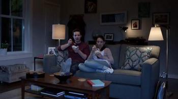 Lactaid Ice Cream TV Spot, 'Karate' - Thumbnail 1