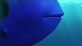 Finding Dory - Alternate Trailer 20