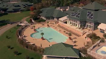 Kingsmill Resort TV Spot, 'Not Just Another Resort' - Thumbnail 2