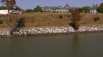 Kingsmill Resort TV Spot, 'Not Just Another Resort' - Thumbnail 3
